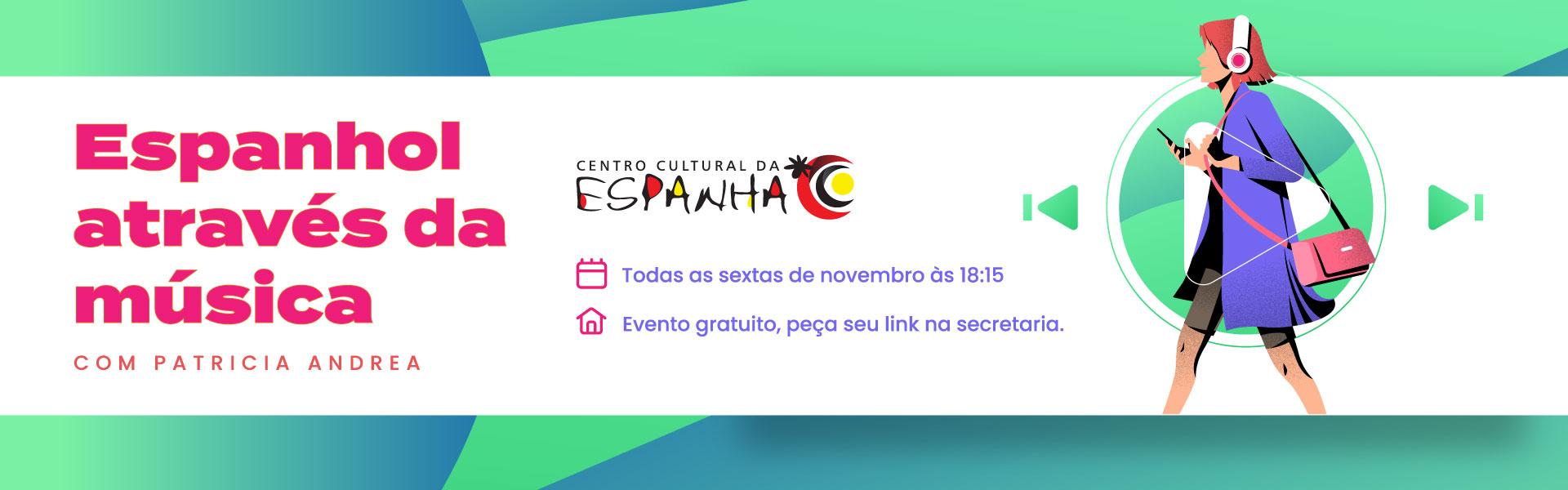Exposi��o Virtual Natan Tarrag�
