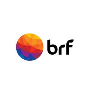BRF - BRASIL FOODS