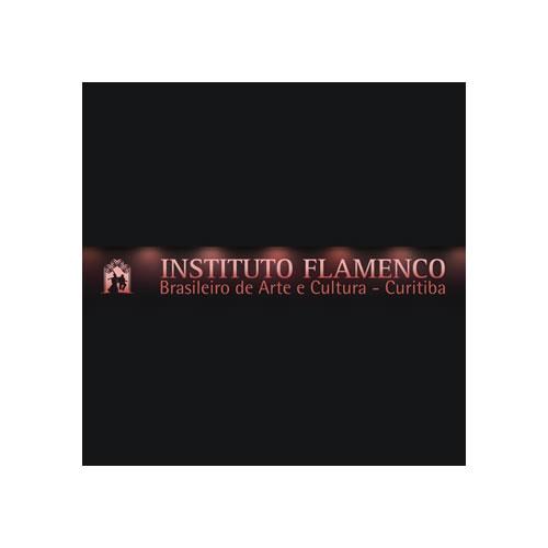 INSTITUTO FLAMENCO