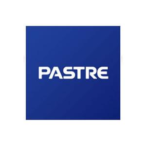 PASTRE