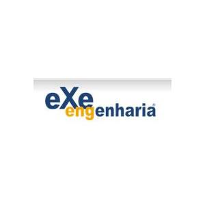 EXE ENGENHARIA