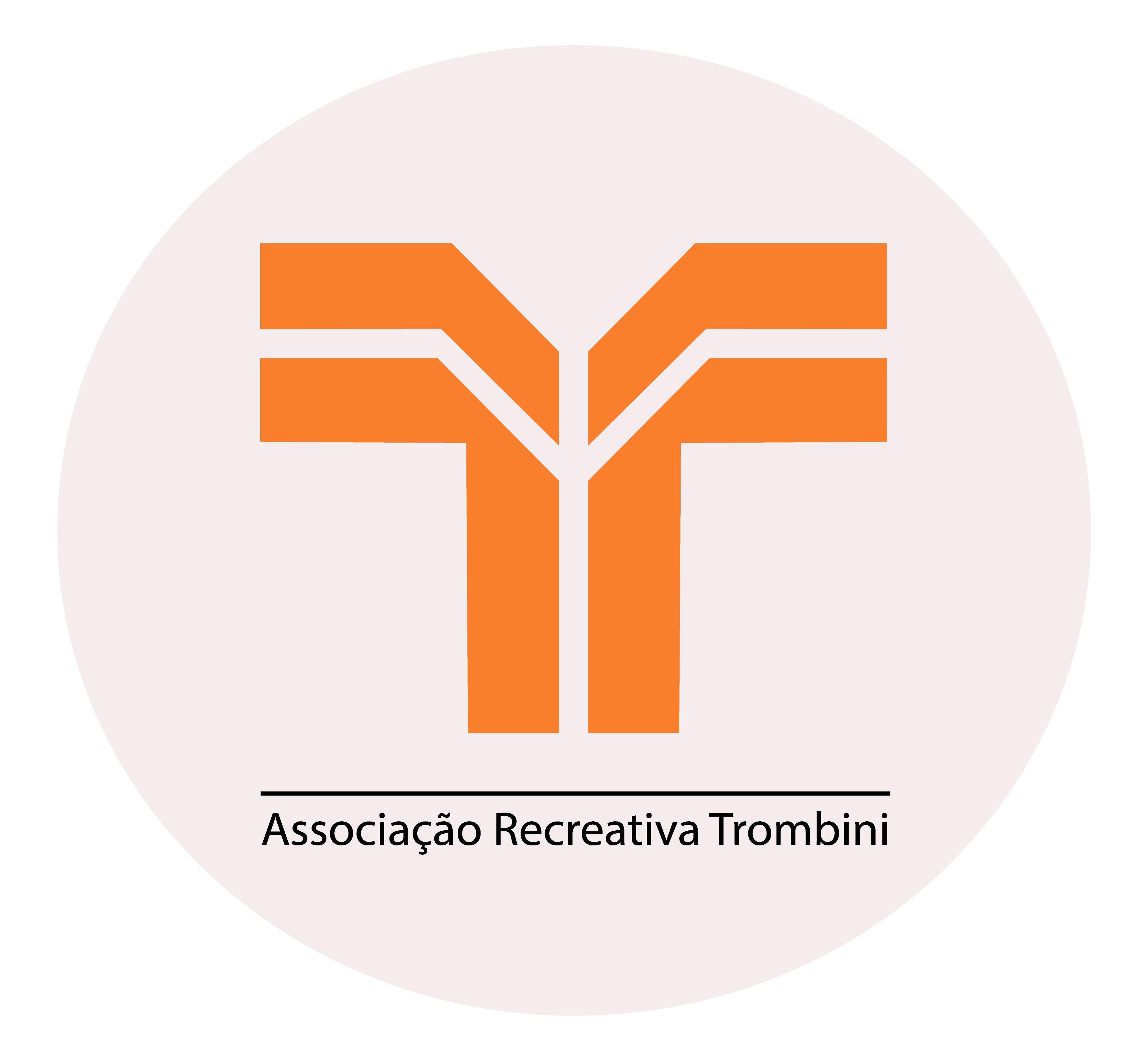ASSOCIA��O RECREATIVA TROMBINI