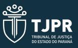 TRIBUNAL DE JUSTI�A DO PARAN� - TJPR