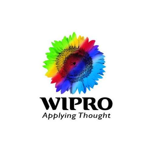WIPRO TECNOLOGIA DO BRASIL LTDA