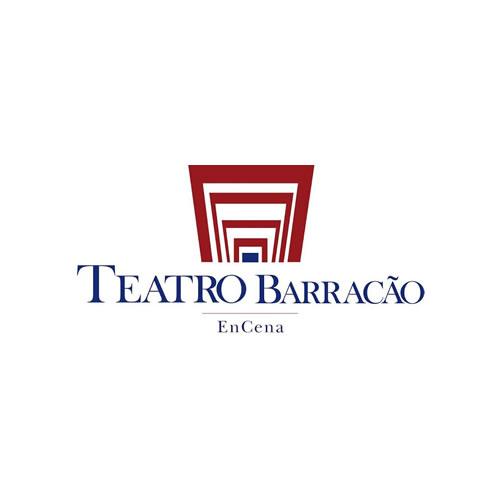 BARRAC�O ENCENA PRODU��ES ART�STICAS LTDA