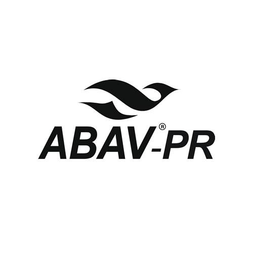 ASSOCIA��O BRASILEIRA DE AG�NCIAS DE VIAGENS DO PARAN� - ABAV-PR