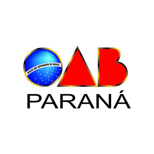 OAB-PR