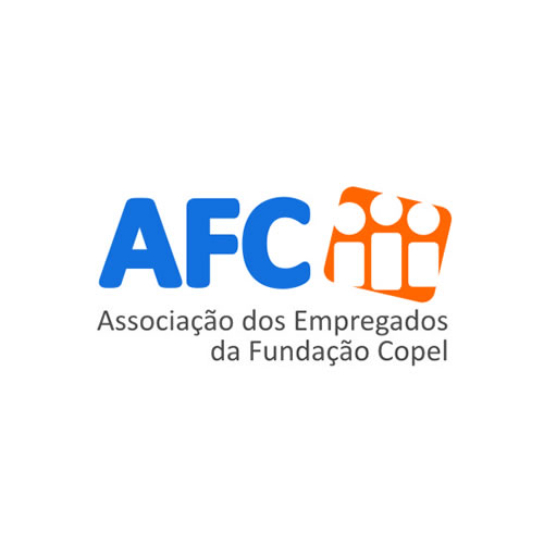 AFC - ASSOCIA��O DOS FUNCION�RIOS DA FUNDA��O COPEL