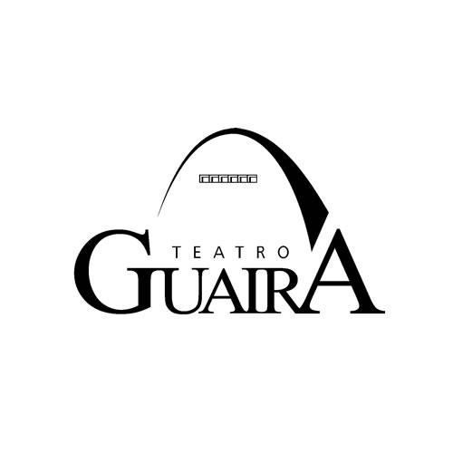 TEATRO GUA�RA