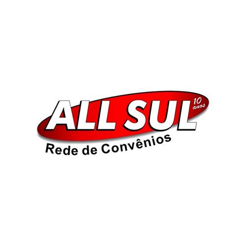 ALLSUL - CONV�NIOS