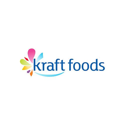KRAFT FOODS BRASIL LTDA