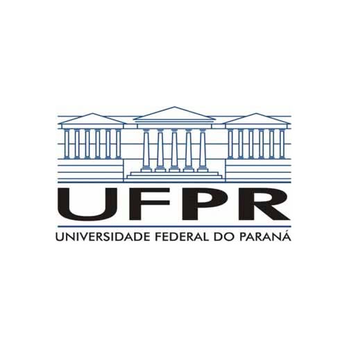 UFPR - UNIVERSIDADE FEDERAL DO PARANÁ