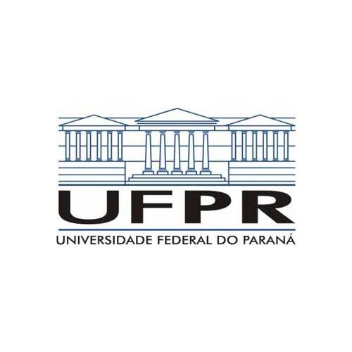 UFPR - UNIVERSIDADE FEDERAL DO PARAN�