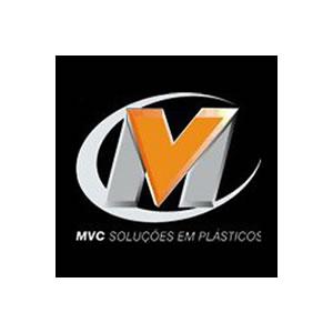 MVC - SOLUÇÕES EM PLÁSTICOS