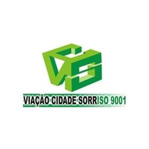 VIA��O CIDADE SORRISO
