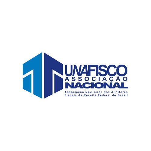ASSOCIA��O NACIONAL DOS AUDITORES FISCAIS  DA RECEITA FEDERAL DO BRASIL