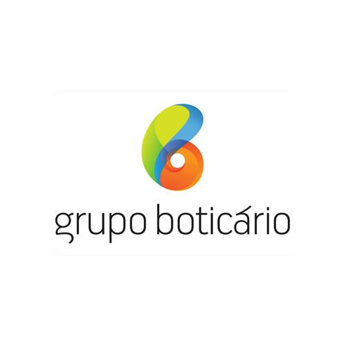GRUPO BOTIC�RIO