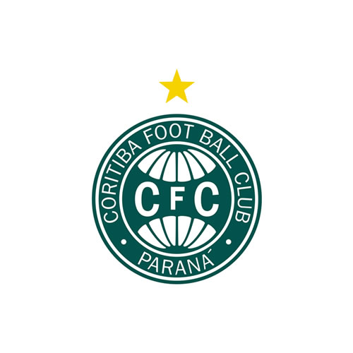 CORITIBA FUTEBOL CLUB