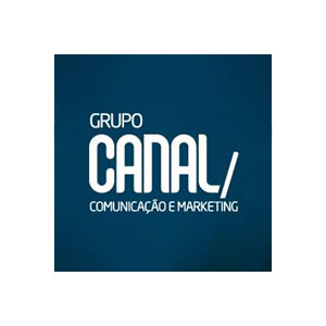 GRUPO CANAL