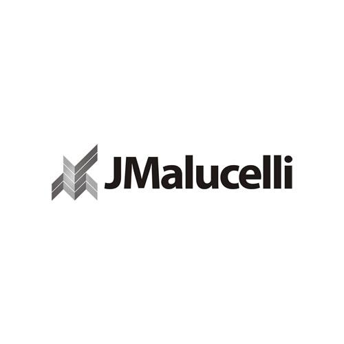 J MALUCELLI SEGURADORA
