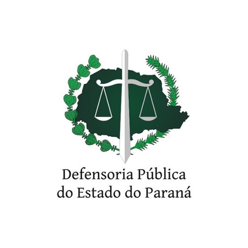 DEFENSORIA PÚBLICA DO PARANÁ