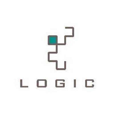 LOGIC INFO