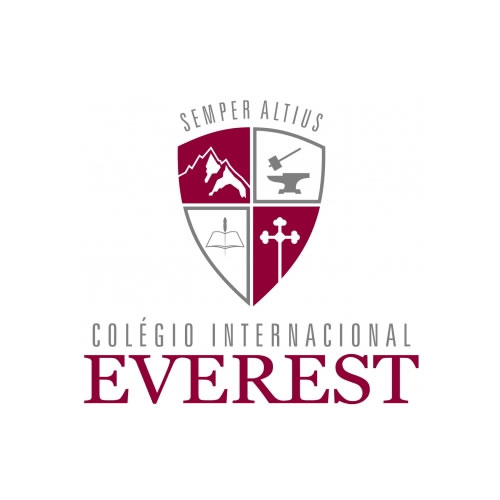 COL�GIO INTERNACIONAL EVEREST