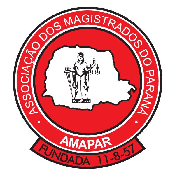 AMAPAR - Associa��o dos Magistrados do Paran�