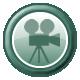 Mostras de Cinema