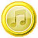 Atuações Musicais