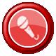 Palestras/Bate-papos
