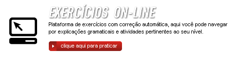exercicios on-line